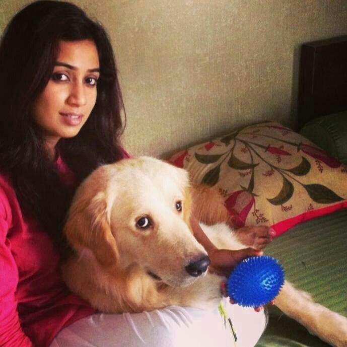 shreya ghoshal selfie - Google Search
