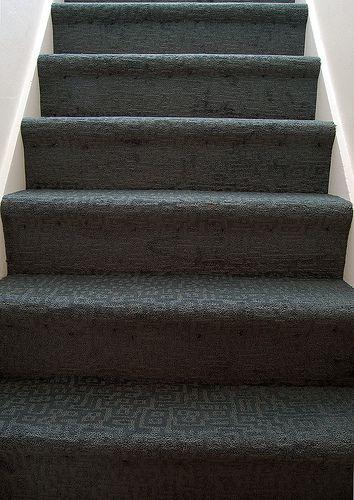 Best 12 Best Dark Gray Carpet Images On Pinterest Gray Carpet 640 x 480