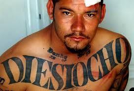 tatuaggio in latino - Cerca con Google