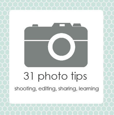 31 tips for improving your photography, buying gear, learning more and sharing the results. http://glimpsesofsoul.com/31-days-of-photo-tips/Free Ships, Learning Photography, Maria Jose, Photo Tips, Coffee Cups, Photography Tips, Photos Tips, Photographers Tools, Buy Gears