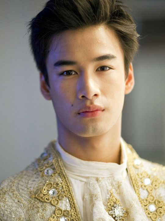 adding Jordan Rodrigues to the most beautiful list.....