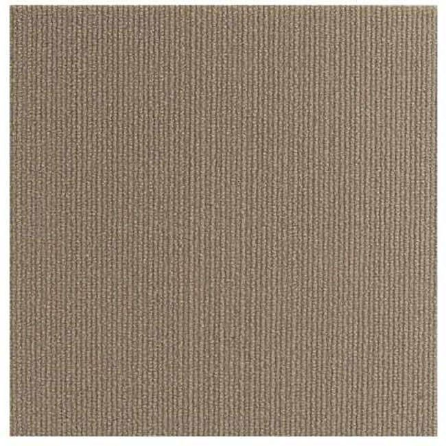 Self Stick Beige Carpet Tiles 120 Square Feet Carpet Tiles Beige Carpet Textured Carpet
