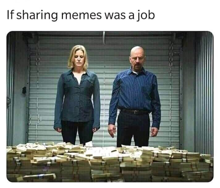 45 Stupid Memes To Browse Through When You Re Bored Af Stupid Memes Funny Memes Memes