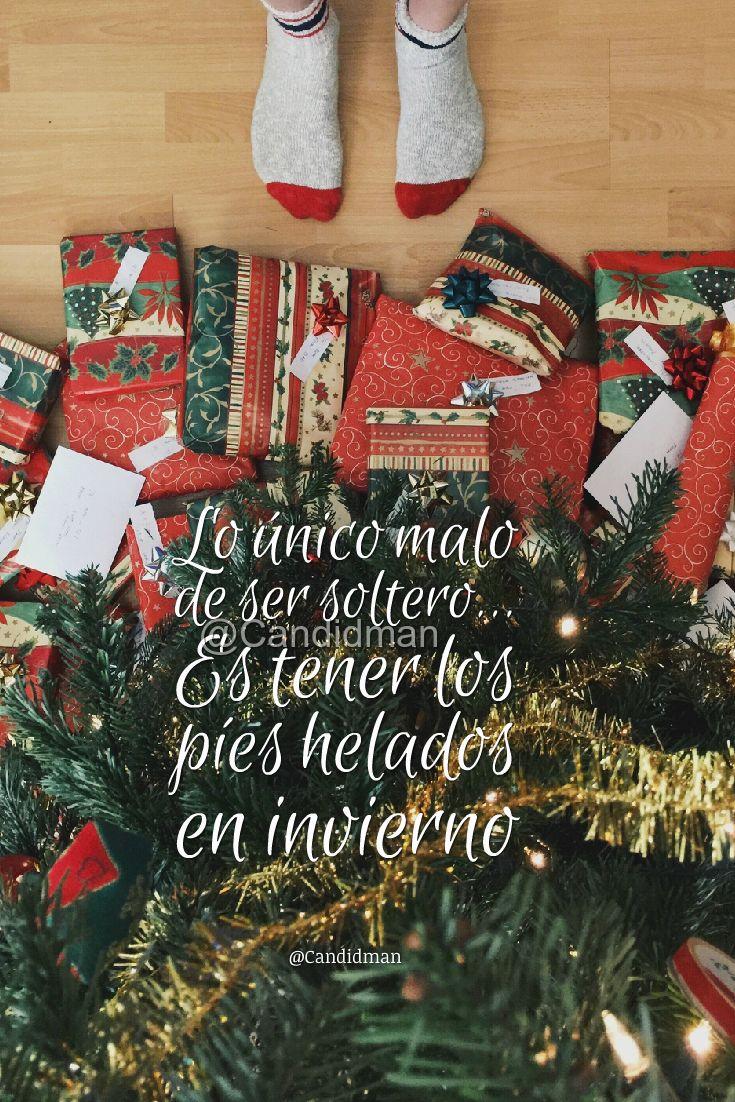 20170107-lo-unico-malo-de-ser-soltero-es-tener-los-pies-helados-en-invierno-candidman-watermark-pinterest