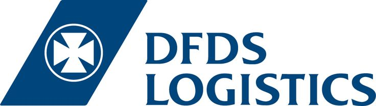 DFDS Logistics is the specialist logistics division of Northern Europe's largest shipping and logistics company worth €1.6bn in annual revenues. When DFDS needed help winning key business pitches, they turned to our expertise for visual strategy development.
