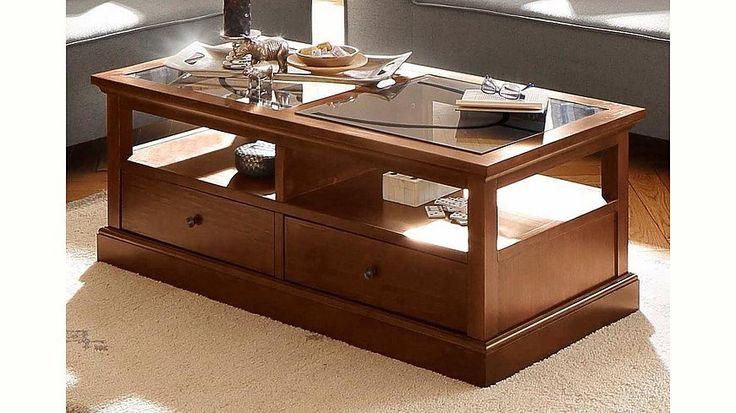die besten 25 eisen dekor ideen auf pinterest. Black Bedroom Furniture Sets. Home Design Ideas