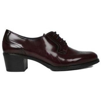 Sapatos urbanos Tolino 21217 vermelho 350x350