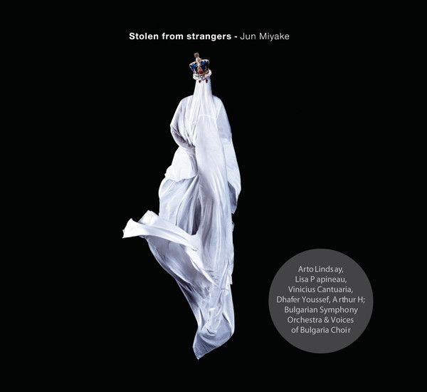 The Here And After, a song by Jun Miyake, Lisa Papineau on Spotify