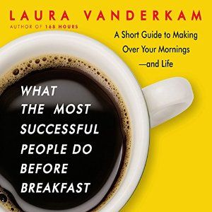 Review What The Most Successful People Do Before Breakfast - http://smartplanet.biz/smartbusinessplanet-com/review-what-the-most-successful-people-do-before-breakfast/