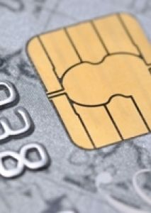 In a case that should have significant repercussions on the world of small business credit card processing, a sporting apparel retailer is filing a 13 million lawsuit against Visa. The suit is attempting to answer a very perplexing question - whose fault is it when a merchant is victimized by a data breach?  #visa