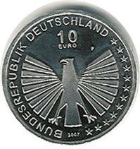 http://www.filatelialopez.com/moneda-alemania-euros-2007-p-9285.html