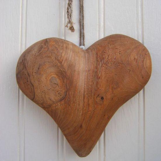 Liefde: Omringd door liefde