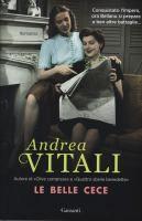 Le belle Cece / Andrea Vitali
