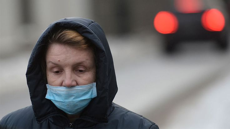 Россия вступила в эпидсезон по гриппу, заявила главный санитарный врач РФ Анна Попова. По ее словам, пока в стране наблюдаются единичные случаи заболевания, но уже через две-три недели эпидемиологическая ситуация обострится. Более того, существуют риски появления новых высокопатогенных штаммов вируса, связанных с тем, что грипп преодолел межвидовой барьер.