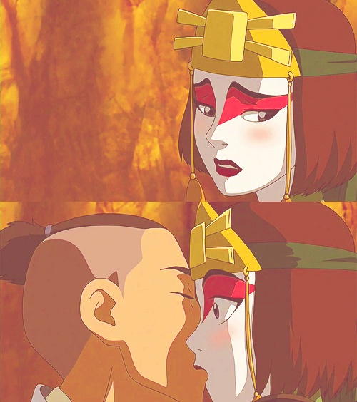 Avatar 3: 695 Best Avatar :3 Images On Pinterest