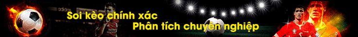 Lịch phát sóng bóng đá - Truyền hình trực tuyến K + - VTV3 http://ole.vn/lich-phat-song-bong-da.html