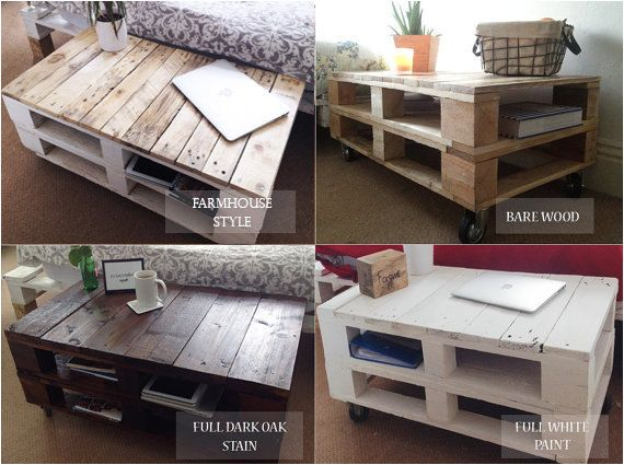 1000 idee su mobili in stile industriale su pinterest for Piano casa per 1000 piedi quadrati