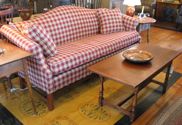 1000+ Images About Upholstered Furniture On Pinterest