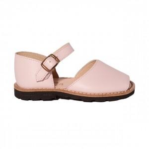 Frailera Boucle Pink