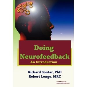 Doing Neurofeedback: An Introduction