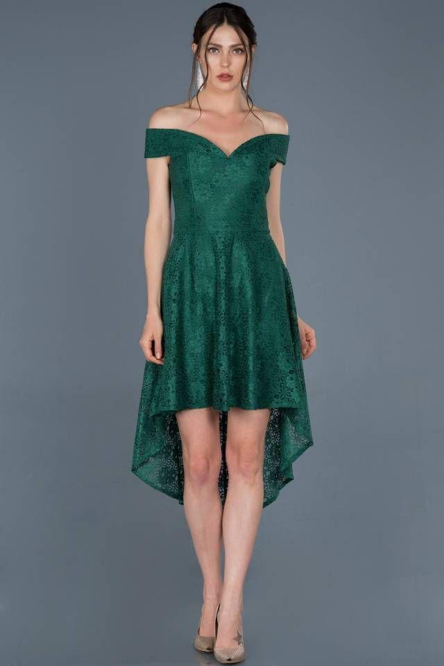 Zumrut Yesili Abiye Kombinleri Kadin Blogu 2020 The Dress Elbise Modelleri Moda Stilleri