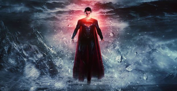 5 Ways Batman V Superman Can Justify Man of Steel