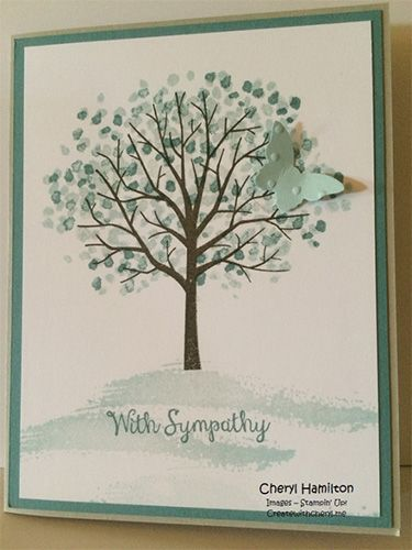 rp_Sheltering-Tree-Sympathy-Card.jpg