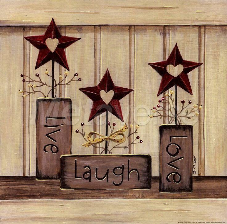 28 Best Images About Live Laugh Love On Pinterest Vinyls
