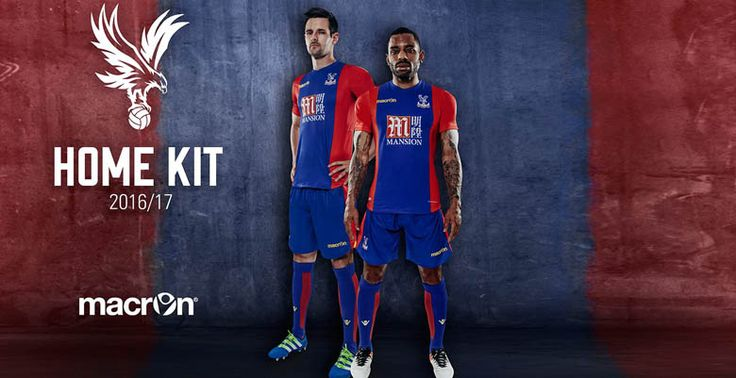All new Football Kits and Boots. Exclusive Leaks, all 2015-2016 Football Kit releases and leaks - ahead of the game.