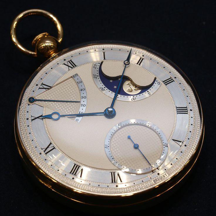 roskopf in Horloges voor onderdelen | eBay