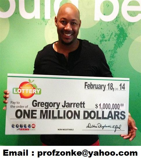 Lottery spells – power-ball winning spells ,call +27638914091 Lotto Spells that will help you win the lotto jackpot , sports betting and casinos .Lottery spells to win big at the lotto. Powerful lottery spells to make you win billion cash.
