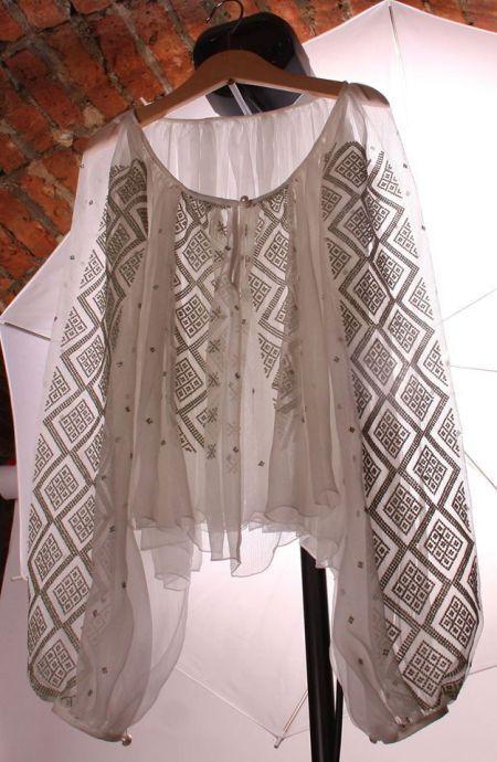 Rochie de mireasa traditionala romaneasca | costume, ii si camasi stilizate | Pagină 13