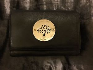 """Mulberry """"French Purse"""" Authentic 