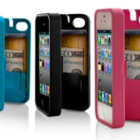 EYN Case for iPhone 4/4S