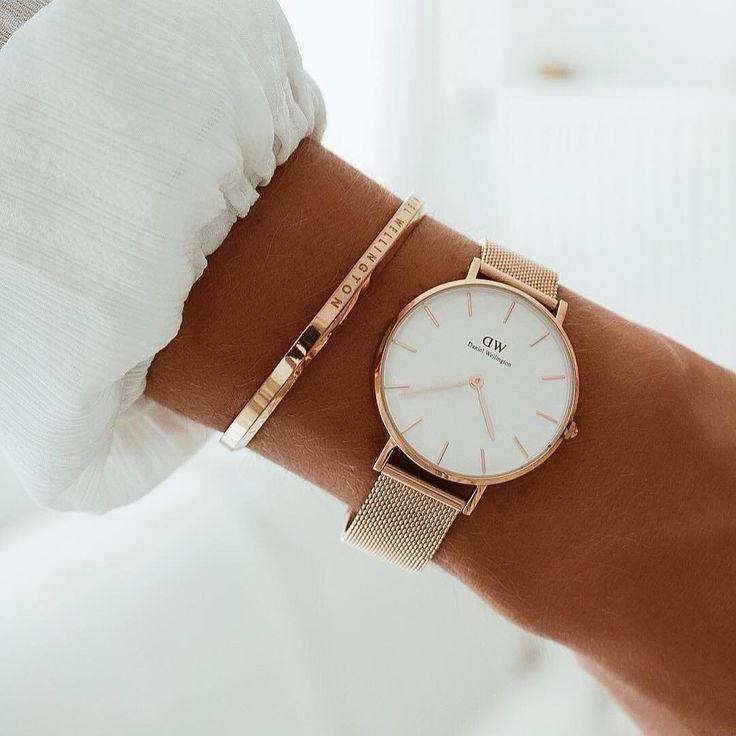 Phrases On Instagram Black Friday Daniel Wellington Use The Tumblr Code Black Friday Discounts Stilvolle Uhren Modische Armbanduhren Uhren Damen