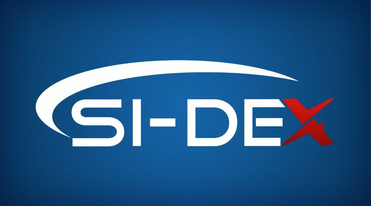 SI-DEX is a home valuation system for Staten Island residents, giving you the managing tools in finding your property's latest value assessment