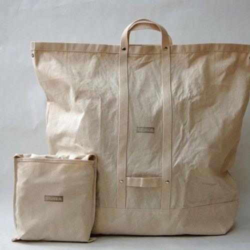 6 12まで送料無料 2way キャンバスコンビビッグトート キナリ ホワイト 2 トートバッグ 手作り トートバッグ おしゃれ ジム用バッグ