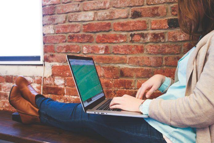 Jonge ondernemers weten de weg naar cowdfundingplatforms te vinden
