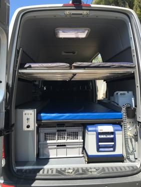 17 Best Images About Van Build Out On Pinterest Campers