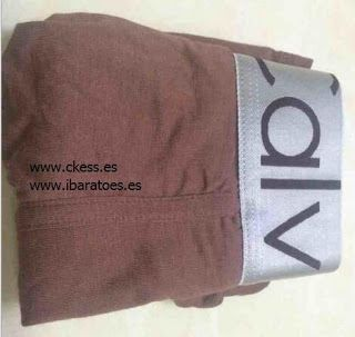 calozncillos baratos: Calzoncillos Baratos Armani, bobuy Calvin ropa interior Klein, Calvin Klein ropa interior barata 50 piezas, €3.35x50
