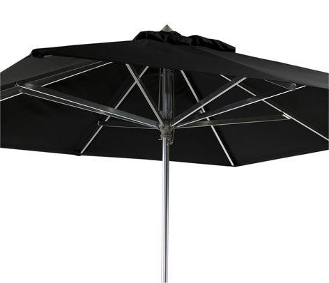 OBAN  parasol by Cane-line Design Team