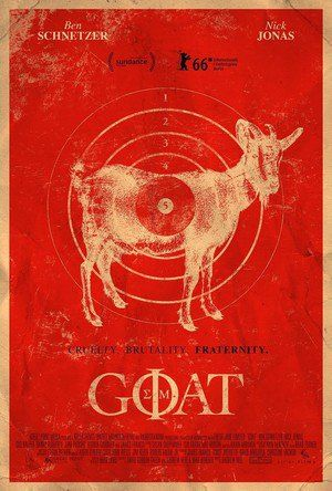 Watch Goat Full Movie Download | Download  Free Movie | Stream Goat Full Movie Download | Goat Full Online Movie HD | Watch Free Full Movies Online HD  | Goat Full HD Movie Free Online  | #Goat #FullMovie #movie #film Goat  Full Movie Download - Goat Full Movie