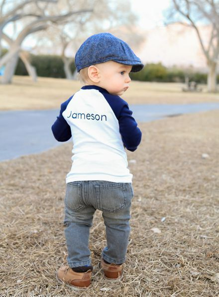 Boy Birthday Shirt First Birthday Boy-First Birthday Boy Outfit...This Birthday Shirt is perfect for your Boys First Birthday and beyond. An