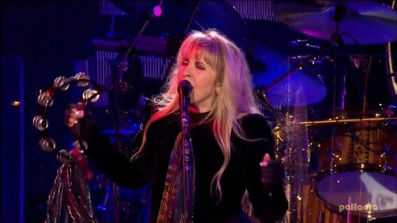 Stevie 2015