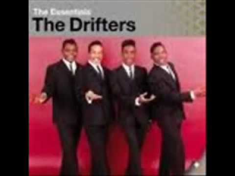 "Today 6-28 in 1962 -  The Drifters are in the recording studio recoding the Gerry Goffin and Carole King ""Up on the Roof""  released late that year, the disc became a major hit in early 1963"