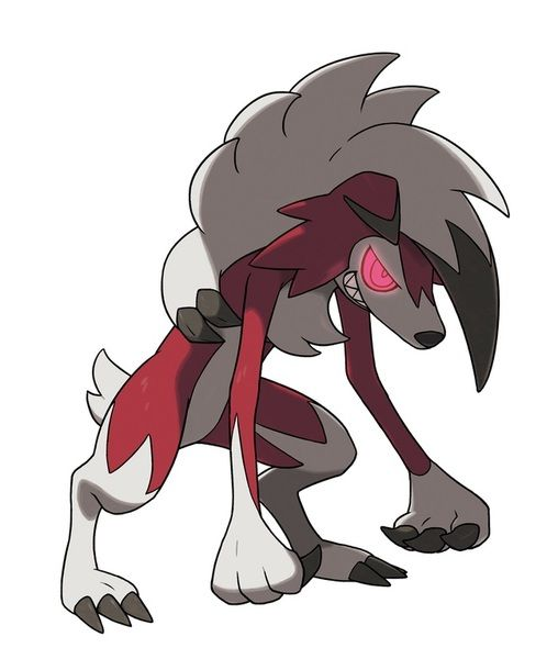 Pokemon Sun/Moon - Lycanroc distribution hits Europe   - coincides with the release of the Guardians Rising TCG set - Lycanroc event has begun in various areas of Europe - in the UK it will be distributed at GAME from May 5th until May 31st - in Belgium it is in FNAC Cora and Smartoys stores - in Spain it will be distributed in GAME from May 5th 2017 - in Italy it will be given at Gamestop from May 5th - in Germany it will be given at Gamestop from May 5th - has the moves Stone Edge Fire…