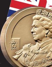 """Tento čtvrtek 21. dubna, Její Veličenstvo královna Alžběta II. – nejdéle panující monarcha na světě, slaví své 90. narozeniny. Nyní máte jedinečnou možnost královně poblahopřát. Díky online projektu """"The Queen´s birthday book"""" můžete snadno a rychle zanechat královně své osobní přání. Tato kniha také aspiruje na zápis do Guinessovy knihy rekordů ;) http://www.thequeensbirthdaybook.com/QueensBirthday/Content/Filler"""