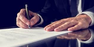 A #legal #agreement is a branch of the law of obligations in jurisdictions of the #civil #law in #Singapore.