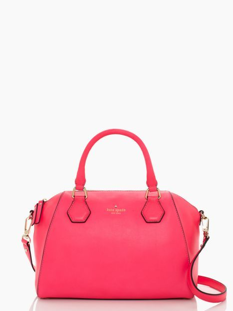 """""""Catherine Street Pippa"""" from Kate Spade"""