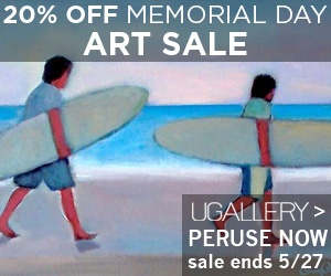 memorial day sale ads 2013